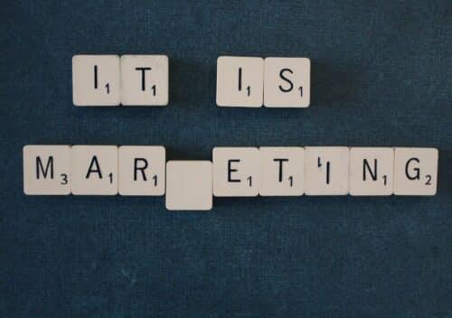 Cult Marketing