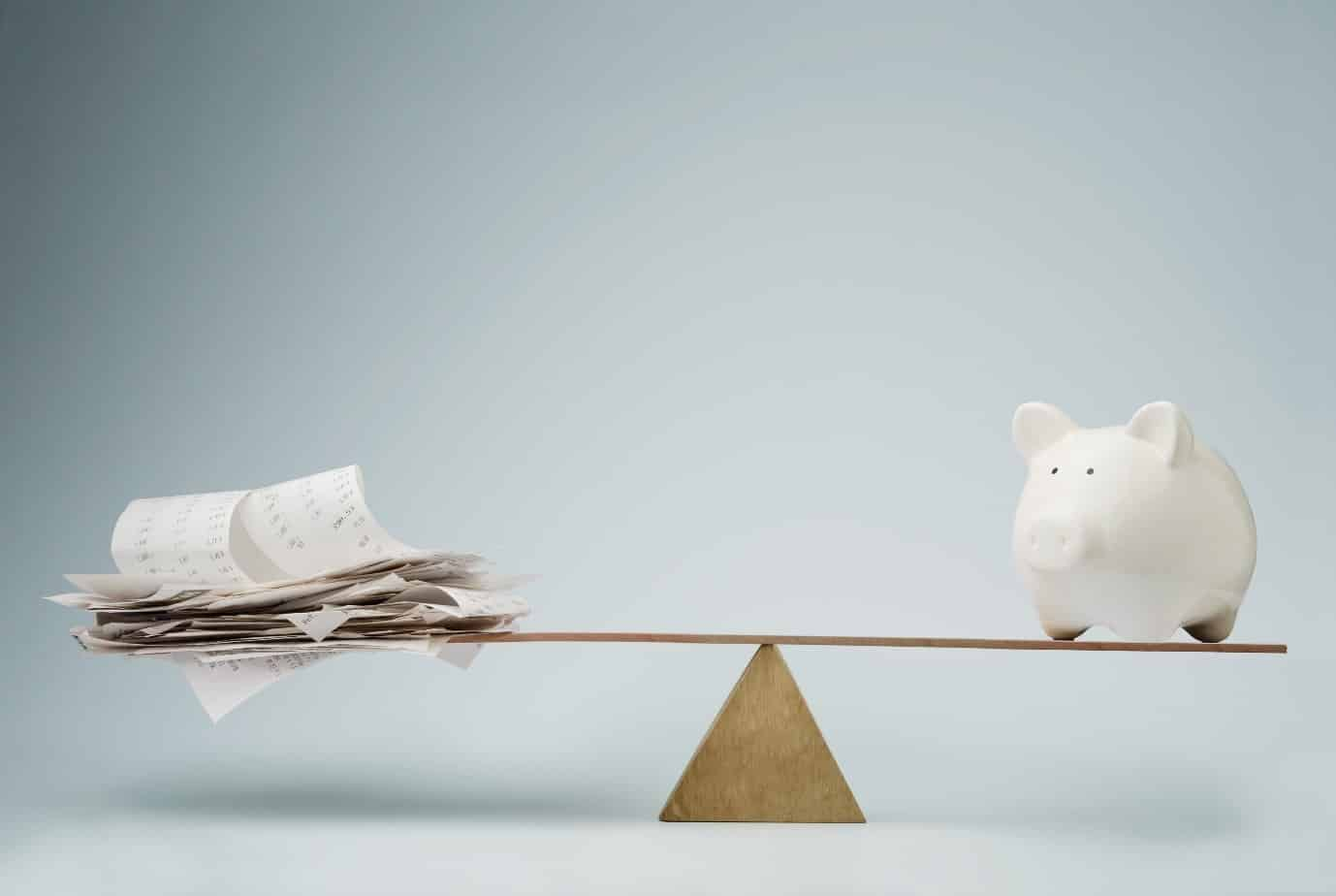 Balancing Cost of Private Medical Insurance with Value